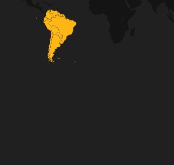 latina_america