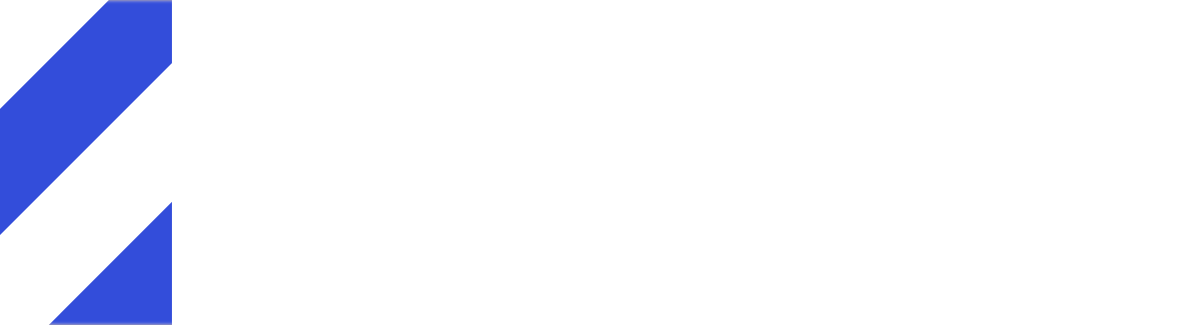 logo_constuction