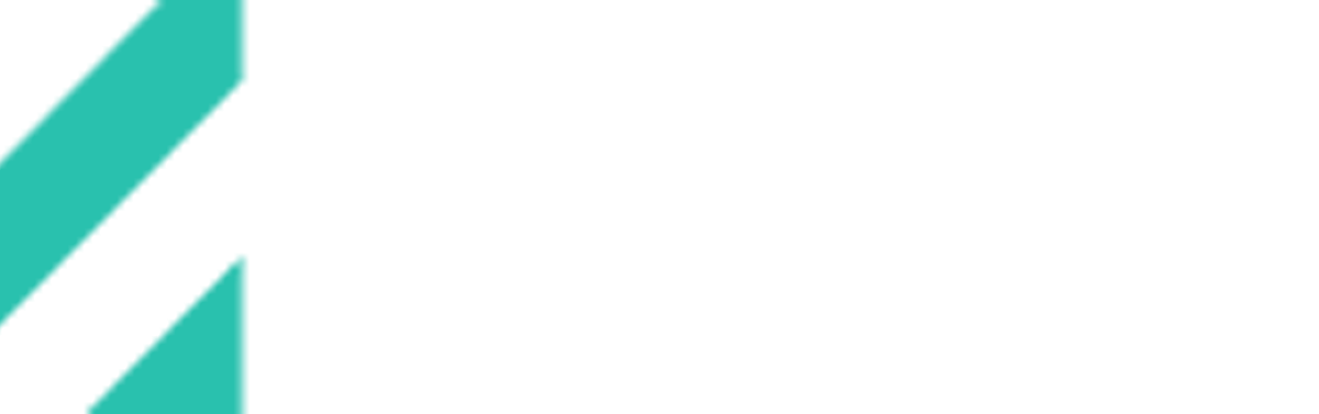logo-engineer