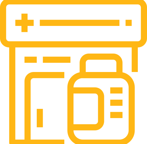 pharmaceuticals-features-icon-1