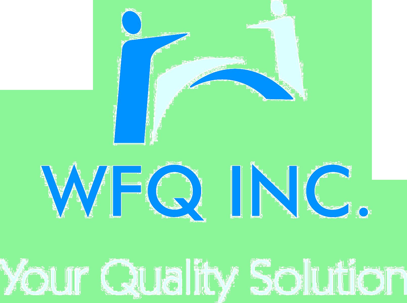 WFQ Inc